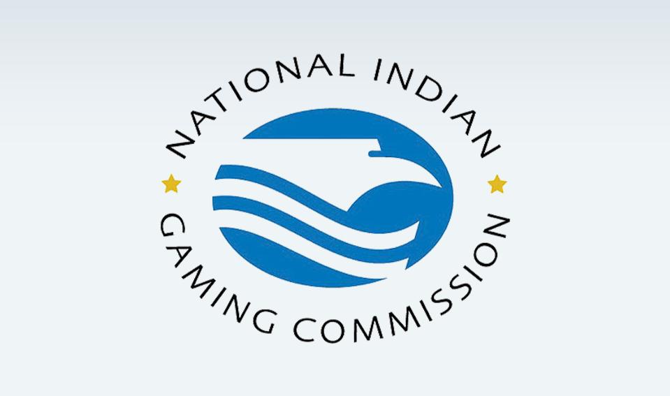 Indian casino ohio charity casino hire